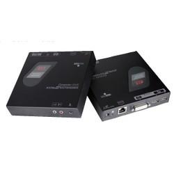 CAT5-DVI-HDMI-KVM-Extender