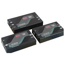 CAT5-HDMI-Extender