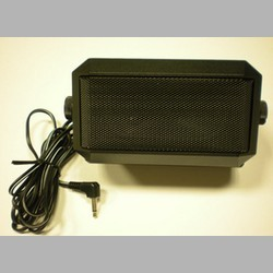 CB-EXTENSION-SPEAKER