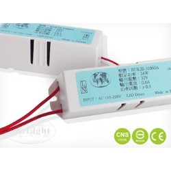 CC-LED-driver-with-constant-current-1