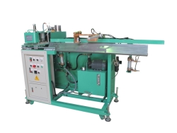 CIPLESS-OIL-CUTTING-MACHINE
