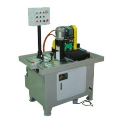 CIRCULAR-SAW-CUTTING-MACHINE-FOR-CARBON-TUBE