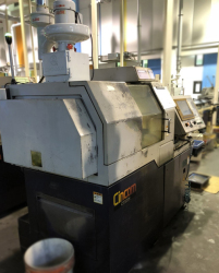 CITIZEN-L20-SWISS-TYPE-CNC-LATHE