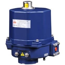 CM-Quarter-Turn-Electric-Actuator-CM100