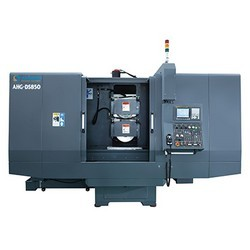 CNC-2-Spindle-Rough-and-Fine-Grinding-Machine