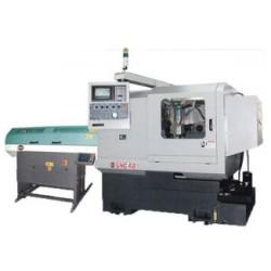 CNC-Automatics-Turning-Center