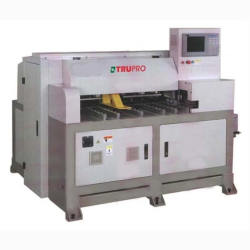 CNC-Boring-Machine