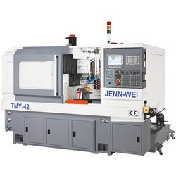CNC-DOUBLE-SPINDLE-TURNING-CENTER