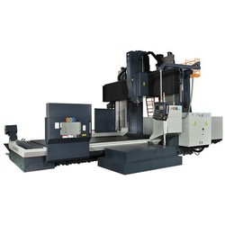 CNC-Double-Column-CROSSRAIL-Machining-Centers