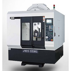 CNC-Drilling-Tapping-Centers-