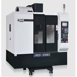 CNC-Drilling-Tapping-Centers