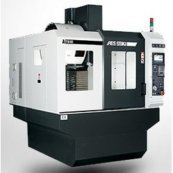 CNC-Drilling-Tapping-Centers1