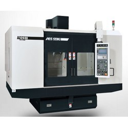 CNC-Drilling-Tapping-Centers2