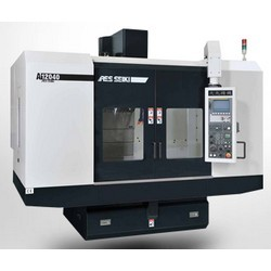CNC-Drilling-Tapping-Centers4