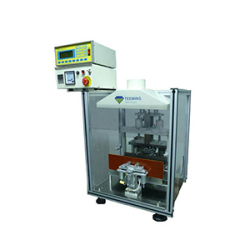 CNC-IN-LINE-Soldering-Machine