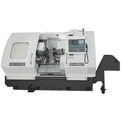 CNC-Lathe-Twin-Spindle---Twin-Turret