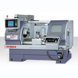 CNC-Lathes-1