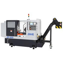 CNC-MULTI-AXES-TURNING--MILLING-CENTER