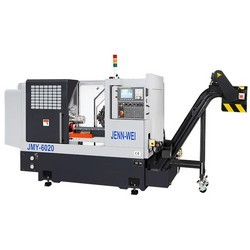 CNC-MULTI-AXES-TURNING-MILLING-CENTER