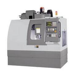 CNC-Machine-Covers