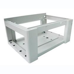 CNC-Machine-Covers-4