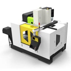 CNC-Machine-Enclosures