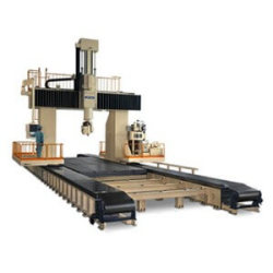 CNC-Machine-for-Aircraft-Aerospace-Industries