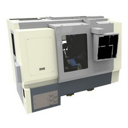 CNC-Machinery-Covers