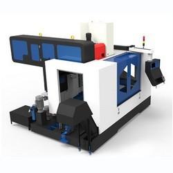 CNC-Machinery-Covers-3