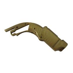 CNC-Machining-Milling-parts