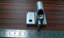 CNC Milling-6