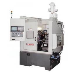CNC-Multi-Slide-Automatics-Lathes