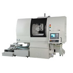 CNC-PROFILE-SURFACE-GRINDING-MACHINE