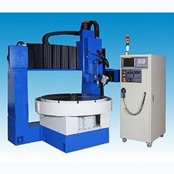 CNC-ROLLER-ENGRAVING-MACHINE