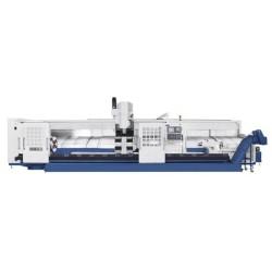 CNC-Screw-Miller