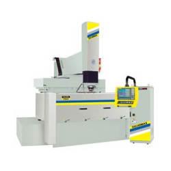 CNC-Sinker-EDM