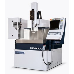 CNC-Small-Hole-Drilling-EDM