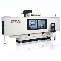 CNC-Surface--Profile-Grinder