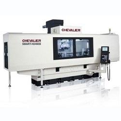 CNC-Surface--Profile-Grinder