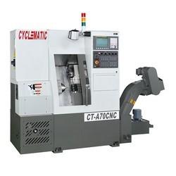 CNC-Toolroom-Lathe