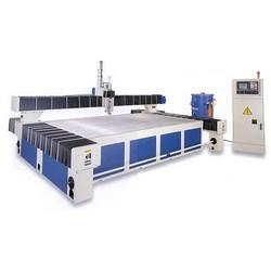 CNC-Waterjet-Cutting-System