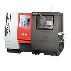 CNC-heavy-duty-multi-tasking-turning-center