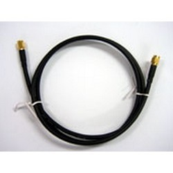 COAXIAL---RF-CABLE-ASSEMBLY