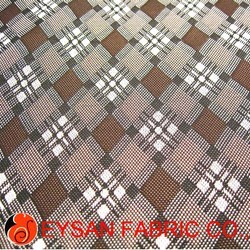 COMPUTER-JACQUARD-DOUBLE-KNIT-FABRIC