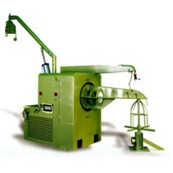 CONTINUOUS-WIRE-DRAWING-MACHINE