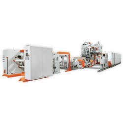 CPP-Film-Extrusion-Line