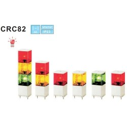 CRC82-CUBE-TOWER