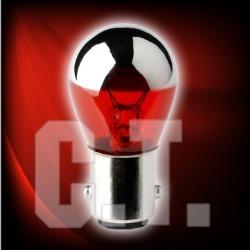 CTS25-NRC1-4-auto-bulb