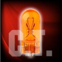 CTT10W-NA-auto-bulb