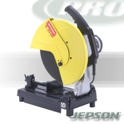 CUT-OFF-SAW